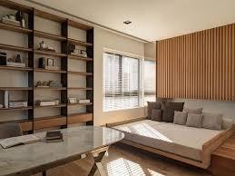 contrat location chambre meubl馥 chez l habitant 64 best lying 臥榻 images on bedroom ideas study