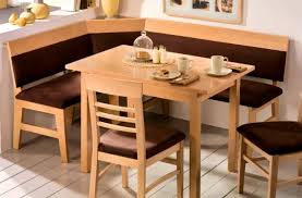 sears dining room sets emejing sears dining room tables photos rugoingmyway us