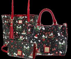 disney and dogs dooney and bourke collections to be