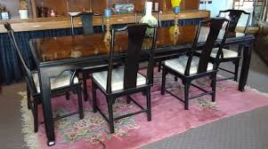 oriental dining room set asian style dining room furniture oriental dining table 15 asian