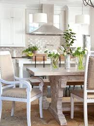 french country kitchen table french country kitchen table and chairs french country table