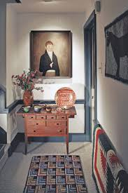 Country Primitive Home Decor 2262 Best Primitive Images On Pinterest Mirror Mirror Primitive