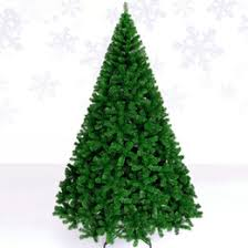 discount luxury decorated christmas trees 2017 luxury decorated