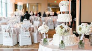 wedding venues in denver denver wedding reception venues the westin denver downtown