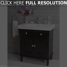 Bath Vanities Chicago Single Sink Bathroom Vanities Bathroom Decorations