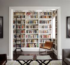 Mini Library Ideas 35 Best Home Library Ideas Reading Nooks At Home