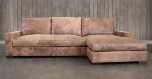 Sectional Sofas With Recliners American Made Leather Furniture Sofas Chairs Image With