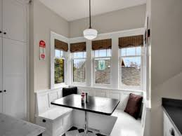dining breakfast nook furniture white kitchen breakfast nook