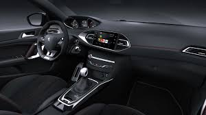 peugeot official website peugeot 308 new car showroom hatchback test drive today
