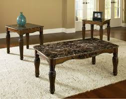 best design faux marble coffee table bed u0026 shower