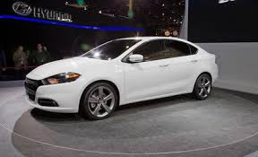 dodge dart reviews dodge dart price photos and specs car and
