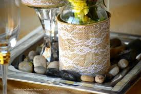 jar wedding centerpieces diy jar wedding centerpieces a claireification