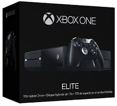 xbox one amazon black friday fallout 4 and gears of war best 25 xbox one live ideas on pinterest xbox one system xbox