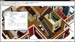 100 home design 3d alternative ipad ipad ipad air smart