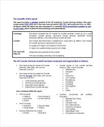 service plan templates conference marketing plan template sample