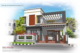Arabian Model House Elevation Kerala Latest House Plans Simple Elevation Of House Home Design