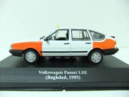 brazil volkswagen volkswagen passat lse baghdad 1985 altaya nº 52 volk u2026 flickr