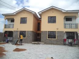 4 bedrooms house to let in kitengela kitengela plots for sale