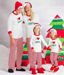 stripe pajamas stripe pajamas suppliers and manufacturers