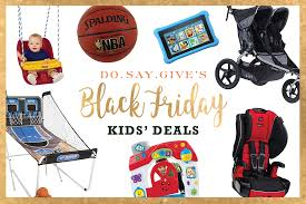 strollers black friday sales black friday deals for babies and kids
