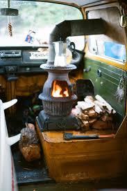lexus v8 gumtree 25 best going home images on pinterest campers caravan and engine