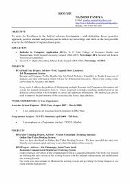 Job Resume Samples For Teachers by Resume Software Sales Manager Resume Resume Templates For