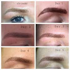 all categories browtique cork eyebrow embroidery microblading