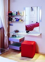dressing room bedroom ideas fresh in nice most beautiful and