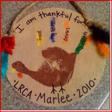 thanksgiving sunday school crafts for preschoolers