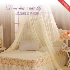 canap駸 natuzzi 超值組合 hola hola 孟斐斯埃及棉素色床包雙人灰色 人氣必buy
