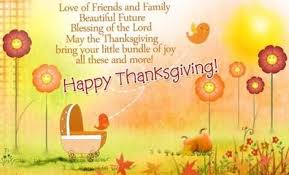 thanksgiving day wishes poems image images photos pictures