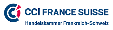 chambre de commerce franco suisse services implantation en suisse