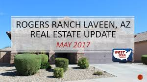 May Ranch 100 May Ranch Longhood Ranch Alphabet And Sound Routine May