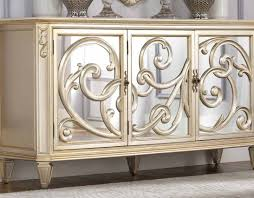 Distressed Jewelry Armoire Cabinet Floor Standing Mirror Jewelry Armoire Mirrored Accent
