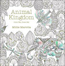 the animal kingdom and classification free printables