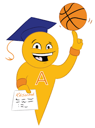 basketball coach resume example get college basketball coaches to recruit you with your basketball get college basketball coaches to recruit you with your basketball resume