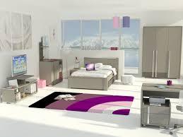 TACTIL Bedroom Set By GAUTIER FRANCE - Gautier bedroom furniture