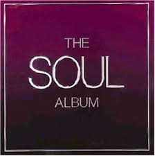 soul album co uk