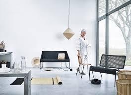 Ikea Hay Bag Viktigt Collection Ikea