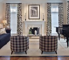 Black Living Room Curtains Ideas Living Room Curtains Gray Curtains Living Room Blue