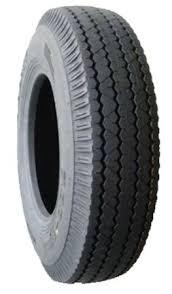 Walmart Trailer Tires Cheap Walmart Trailer Tires 14 Find Walmart Trailer Tires 14