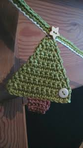 best 25 crochet decorations ideas on