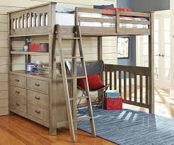 double bunk beds for sale full over full bunk bed with trundle