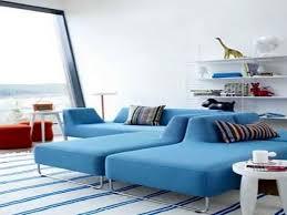 scandinavian design furniture denver home interior design ideas