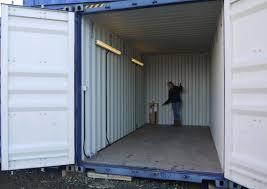 bude self storage bude self storage gallery u0026 blog