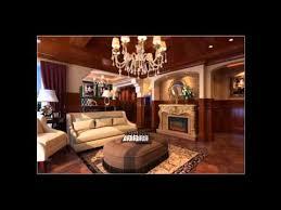 john abraham house john abraham home house design 1 youtube