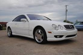 mercedes springfield mo used mercedes cl class for sale in springfield mo edmunds com