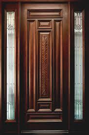 single door design 95 single double wooden door designs for indian homes images