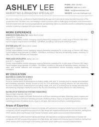 professional resume templates word engineering resume templates word fungram co