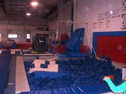 birthday places for kids cool places for kids birthday in the hudson valley